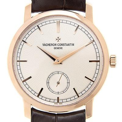 Vacheron Constantin Traditionnelle  - 82172/000R-9888