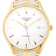 Longines Lyre  - L4.960.2.12.7