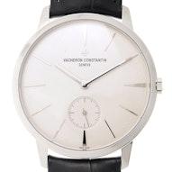 Vacheron Constantin Patrimony  - 1110U/000G-B086