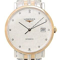 Longines Elegant  - L4.810.5.77.7