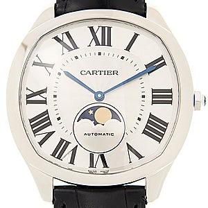 Cartier Drive WSNM0008