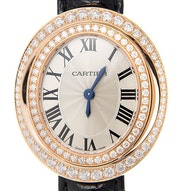 Cartier Hypnose  - WJHY0006
