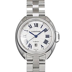 Cartier Clé WSCL0005