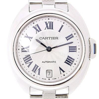 Cartier Clé  - WSCL0006
