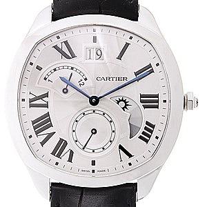 Cartier Drive WSNM0005