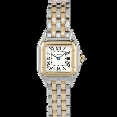Cartier Panthère  - W2PN0006