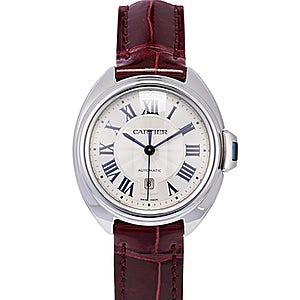 Cartier Clé WSCL0016