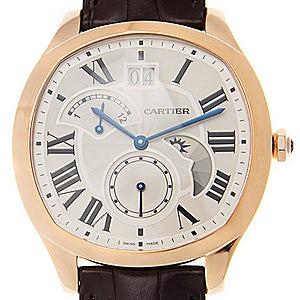 Cartier Drive WGNM0005