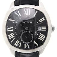 Cartier Drive  - WSNM0009