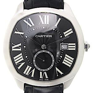 Cartier Drive WSNM0009