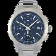 IWC Ingenieur Chronograph - IW380802