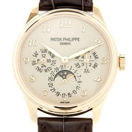 Patek Philippe Grand Complications Perpetual Calendar - 5327J-001