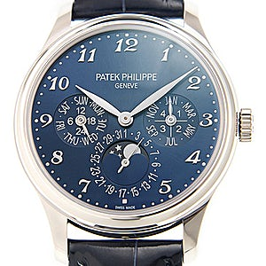 Patek Philippe Grand Complications 5327G-001