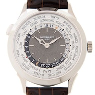 Patek Philippe Complications World Time - 5230G-001