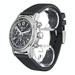 Chopard Mille Miglia Chronograph - 168589-3002