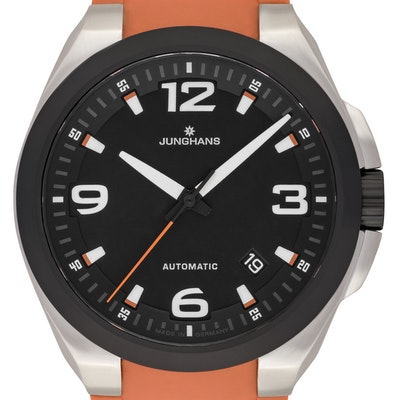 Junghans Spektrum  - 027/1502.00