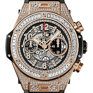 Hublot Big Bang 411.OX.1180.RX.0904