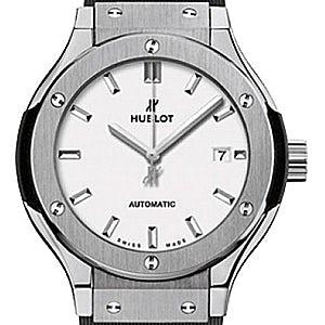 Hublot Classic Fusion 582.NX.2610.RX