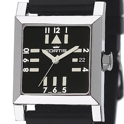 Fortis Square  - 629.20.71 SI01