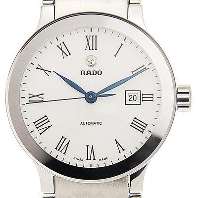Rado Centrix  - R30940013