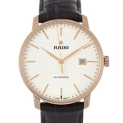 Rado Coupole Classic - R22877025