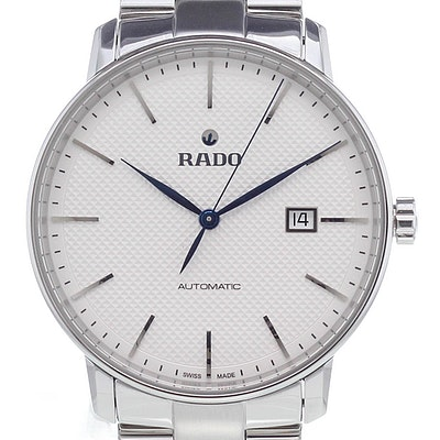 Rado Coupole Classic - R22876013