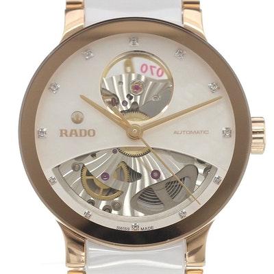 Rado Centrix Open Heart - R30248902