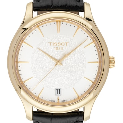 Tissot T-Gold Fascination - T924.410.16.031.00