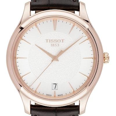 Tissot T-Gold Fascination - T924.410.76.031.00