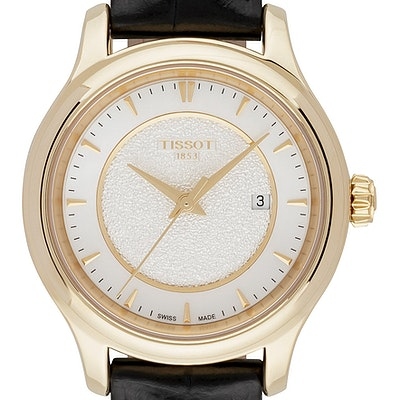 Tissot T-Gold Fascination - T924.210.16.111.00