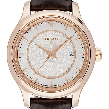 Tissot T-Gold Fascination - T924.210.76.111.00
