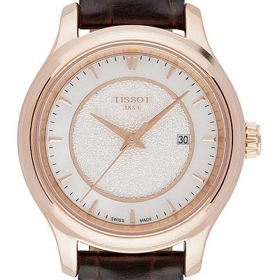 Tissot T-Gold Fascination - T924.210.76.111.00