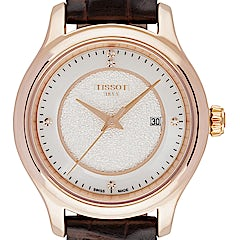 Tissot T-Gold Fascination - T924.210.76.116.00
