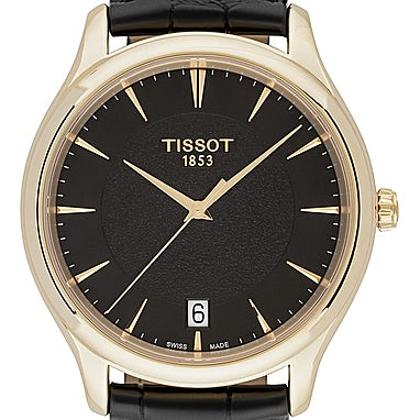 Tissot T-Gold Fascination - T924.410.16.051.00