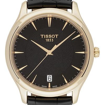 Tissot T-Gold Fascination - T924.410.16.051.00