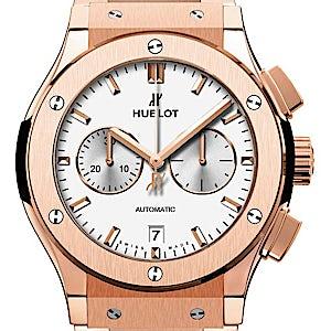 Hublot Classic Fusion 541.OX.2611.OX