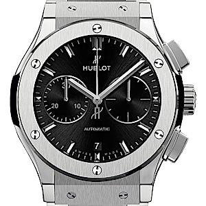 Hublot Classic Fusion 541.NX.1171.NX