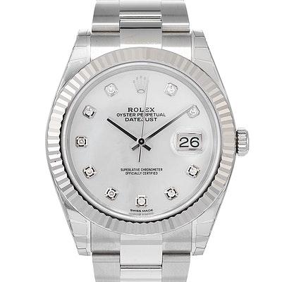 93d717985d2 Rolex Datejust Watches for Sale