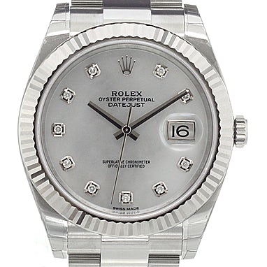 rolex watches for sale offerings and prices chronext. Black Bedroom Furniture Sets. Home Design Ideas