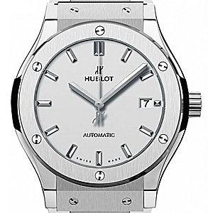 Hublot Classic Fusion 548.NX.2610.NX