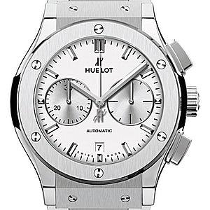 Hublot Classic Fusion 521.NX.2611.NX