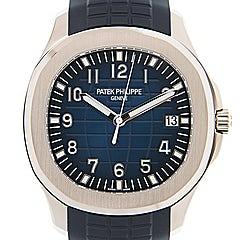 Patek Philippe Aquanaut  - 5168G-001