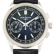Patek Philippe Complications Chronograph - 5170P-001