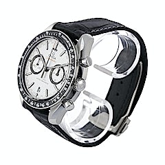 Omega Speedmaster Racing Co-Axial Master Chronometer Chronograph - 329.33.44.51.04.001