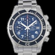 Breitling Superocean Chronograph 42 - A13311D1.C936.161A
