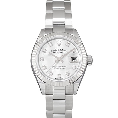Rolex Lady-Datejust 28 - 279174