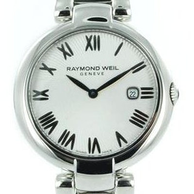 Raymond Weil Shine  - 1600-ST-00659
