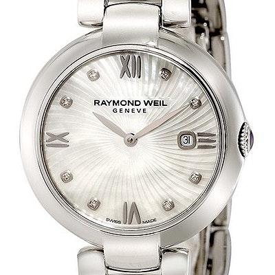 Raymond Weil Shine  - 1600-ST-00995