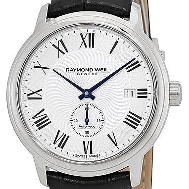 Raymond Weil Maestro  - 2238-STC-00659