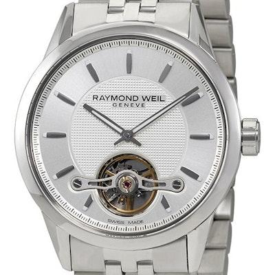 Raymond Weil Freelancer  - 2780-ST-65001